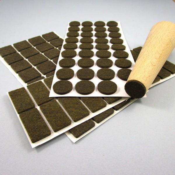 https://ajile.biz/5230-thickbox_default/patin-feutre-35x35-mm-carre-de-protection-brun-plaque-de-12-patins-de-protection-a-coller.jpg