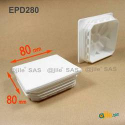 Square Plastic Standard...