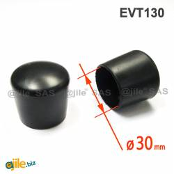 Thermoplastic Rubber Bush...
