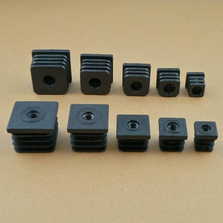 Threaded Square Insert